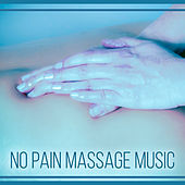No Pain Massage Music – Gentle Sounds of Waves, Relaxation Music, Wellness, Spa, Ocean Waves, Music for Massage de Massage Tribe