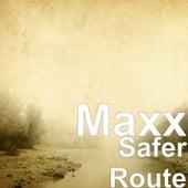 Safer Route von Maxx