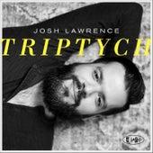Triptych by Josh Lawrence