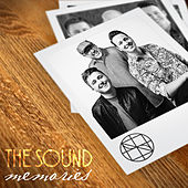 Memories by The Sound