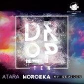 Drop Ten by Various Artists