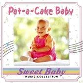 Sweet Baby Music: Pat-a-Cake Baby von Sweet Baby