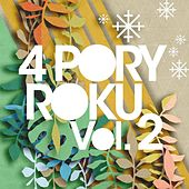 4 Pory Roku Vol. 2 de Various Artists