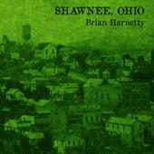 Shawnee, Ohio by Brian Harnetty