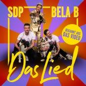 Das Lied von SDP