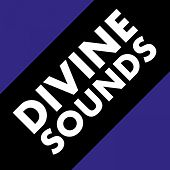 Divine Sounds de Various Artists
