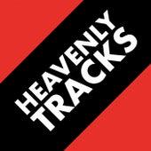 Heavenly Tracks de Various Artists