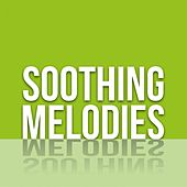Soothing Melodies de Various Artists