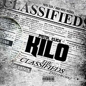 The Classifieds by Pistol Click Kilo