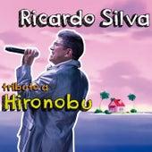 Tributo a Hironobu de Ricardo Silva (1)