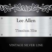 Titanium Hits von Lee Allen