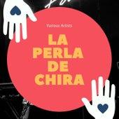 La Perla De Chira by Yma Sumac