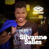 Volume 23 von Silvanno Salles