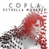 Copla de Estrella Morente