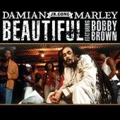 Beautiful von Damian Marley