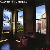 Long Way From Here by David Bromberg
