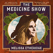 Faded By Design by Melissa Etheridge