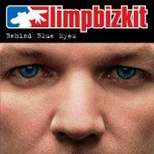Behind Blue Eyes de Limp Bizkit