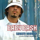 Shorty Doowop by Baby Bash