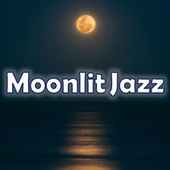 Moonlit Jazz de Various Artists