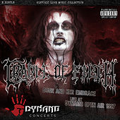 Dusk And Her Embrace (Live At Dynamo Open Air / 1997) de Cradle of Filth