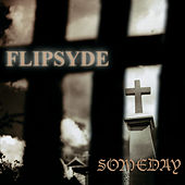 Someday von Flipsyde