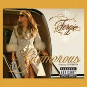 Glamorous by Fergie