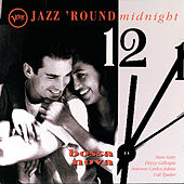 Jazz 'Round Midnight: Bossa Nova von Various Artists