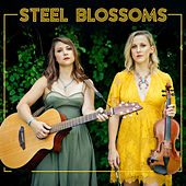 Steel Blossoms by Steel Blossoms