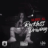 Reckless Driving de Albee Al