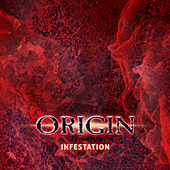 Infestation de Origin