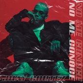No Me Conoce by Jhay Cortez