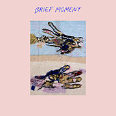 Brief Moment by Oh Land