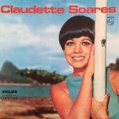 Claudette Soares de Claudette Soares