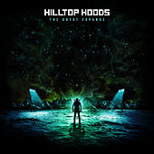The Great Expanse von Hilltop Hoods