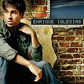 Tired Of Being Sorry von Enrique Iglesias