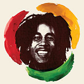 Africa Unite: The Singles Collection de Bob Marley & The Wailers