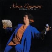 No Coração Do Rio de Nana Caymmi