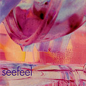 More Like Space by Seefeel