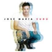 Vudú de José María