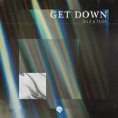 Get Down von Silk