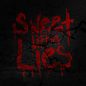 Sweet Little Lies de Bülow