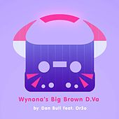 Wynona's Big Brown D.Va (Overwatch Rap) by Dan Bull