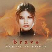 Brave de Marlisa