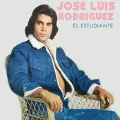 El Estudiante by José Luís Rodríguez