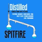 Distilled by Spitfire