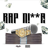 Rap Nigga by Bambitho