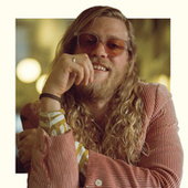 Naturally (Live in the Studio) by Allen Stone