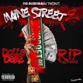 Maine Street 2 von Dolla Dame