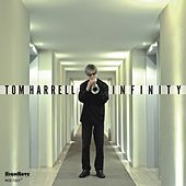 Blue by Tom Harrell